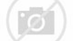 Cara Delevingne Walked Around a Forest Naked for Suicide Squad