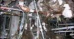 台塑伊利諾州氯乙烯爆炸CSB調查報告