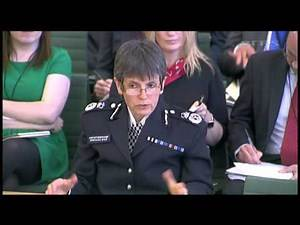 MPs Quiz Police Over Soldier's Murder 04.06.13