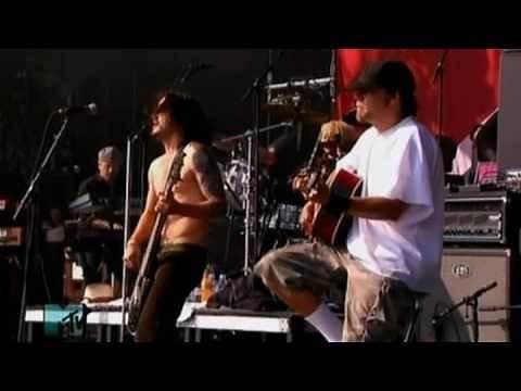 Kid Rock - All Summer Long Live