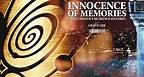 Innocence of Memories (2015) | Trailer | Pandora Colin | Mehmet Ergen | Ara Güler