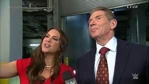 WWE Royal Rumble 24-1-2016 Full Show 24th January 2016 Part-1