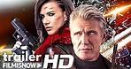 ACCELERATION (2019) Trailer | Dolph Lundgren Action Thriller