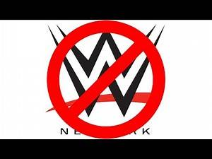 "#CancelWWENetwork, ""Booman"" Reigns, Royal Rumble Backlash & RAW 1/26/15"