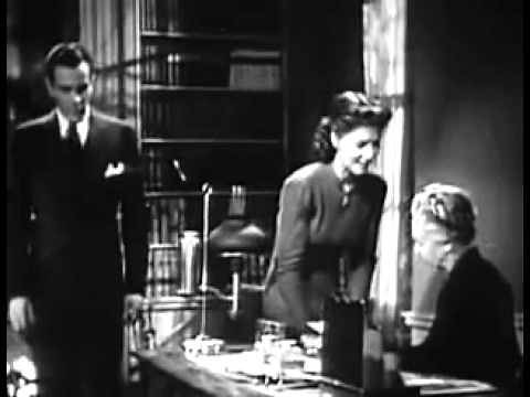 Old Movie Beyond Tomorrow 1940 Free Classic Romance Movies Full Length