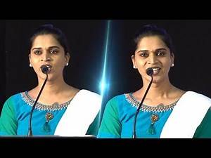 Transgender Sindhuja Emotional Speech | Thimiru Pudichavan Press Meet