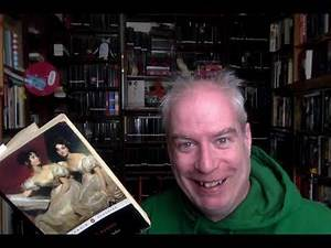 Pride and Steve Donoghue: A Mandatory Pride & Prejudice Read-Along, Part 3!