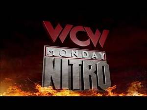 Bryan, Vinny & Craig review WCW Nitro April 1996