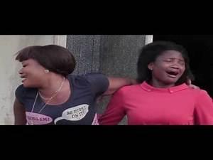 UNDENIABLE .....(Ghallywood Nollywood 2018 Latest Movies)