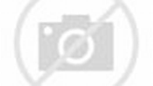 Real Reason WWE Fired Lars Sullivan, Edge To NXT | WrestleTalk News