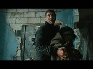 Loss of Humanity in Dystopian Movies (Part 2) | Children of Men