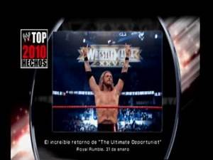 "WWE Smackdown vs Raw 2011 ""Hell in a Cell"". John Cena vs Undertaker PS2 Gameplay"
