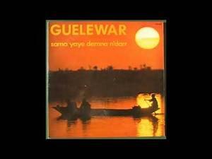 Guelewar - Bamba Bô Jang