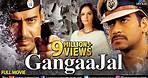 Gangaajal | Full Hindi Movie | Ajay Devgan | Gracy Singh | Hindi Movies | Superhit Action Movies