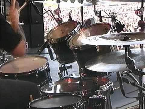 Evanescence - My Last Breath Live