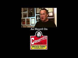 Jim Cornette's Advice For Someone Who Wants To Be A Manager