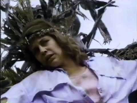 Children of the Corn 1984 TV trailer