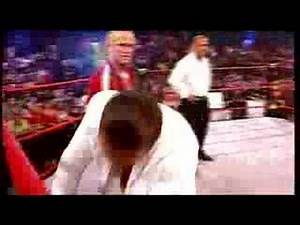 TNA: 2006 - Total Nonstop Action: The Year In Review