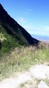 Transfagarasan road, Carpathian... - Vlad the Impaler - Dracula