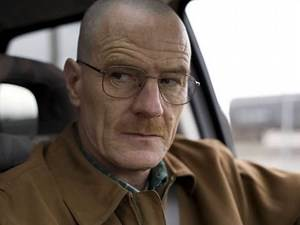 AMC Movie Talk - Bryan Cranston as Lex Luthor and Mark Strong Returning as Sinestro?