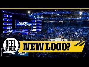 SmackDown On FOX - Possible New Logo? New Role For Renee Young