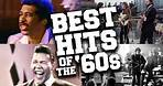 Top 100 Biggest Hits of the '60s