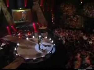 greatest duets concert country 3 music ( I ).avi