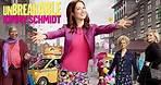 Unbreakable Kimmy Schmidt TV Series   Ellie Kemper, Tina Fey