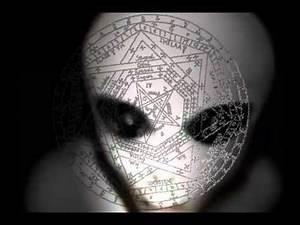 (2014) The UFO Activity - Demonic Deception 3/4 Demonic Power