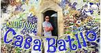 CASA BATLLÓ GAUDI TOUR | Barcelona Spain Travel Guide