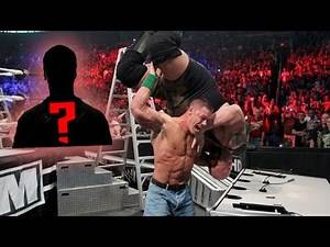 TOP 20 BEST WWE FINISHERS! + FACE REVEAL FOR 100K