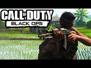 Call of Duty 2020 Black Ops All Maps & More Leaked - COD 2020 Details Explained - Zombies & Warzone