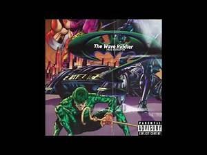 Hus Kingpin - The Riddler (Prod. RZA)