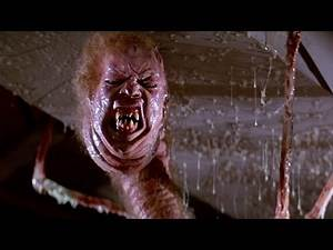 Scariest Movie Moments Of All Time #9