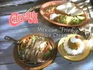 5-27-1997 WYTV Commercials