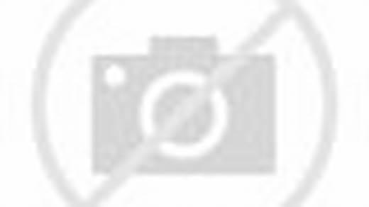 Marvel's Hero Project Clip: Genius Gitanjali