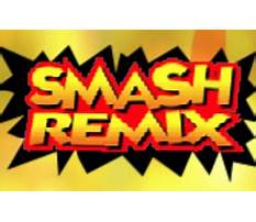 0 9 template Video