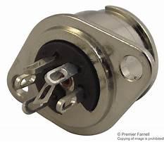 0800 Video
