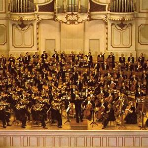 101 Strings Orchestra