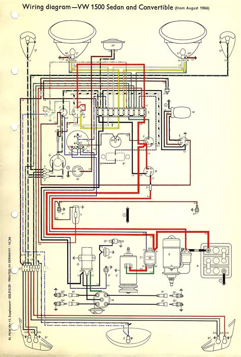 HD wallpapers 1970 vw beetle engine wiring diagram Page 2