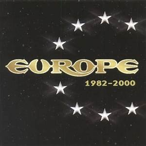 1982 2000