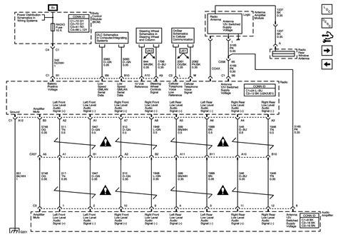 HD wallpapers spark plug wiring diagram pontiac grand prix Page 2