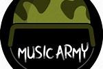 1H Music Army