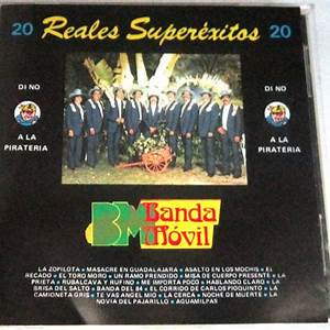20-reales-super-exitos
