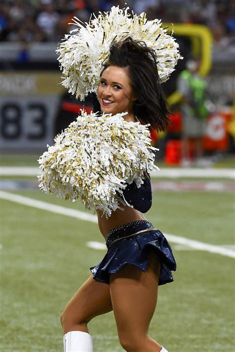 HD wallpapers nfl cheerleaders photos 2011 week 1