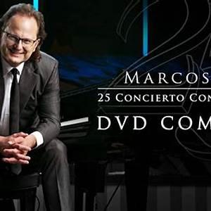 25 Concierto Conmemorativo En Vivo