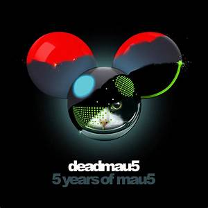 5-years-of-mau5