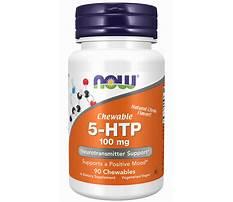 5 htp Video