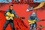 50 Sci-Fi Music