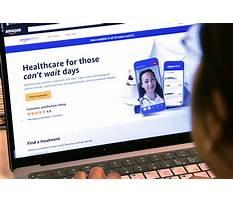 50 states Video